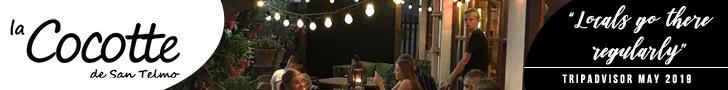 La cocotte 728x90 17 07 2019