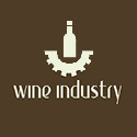 Wine Industry 125x125