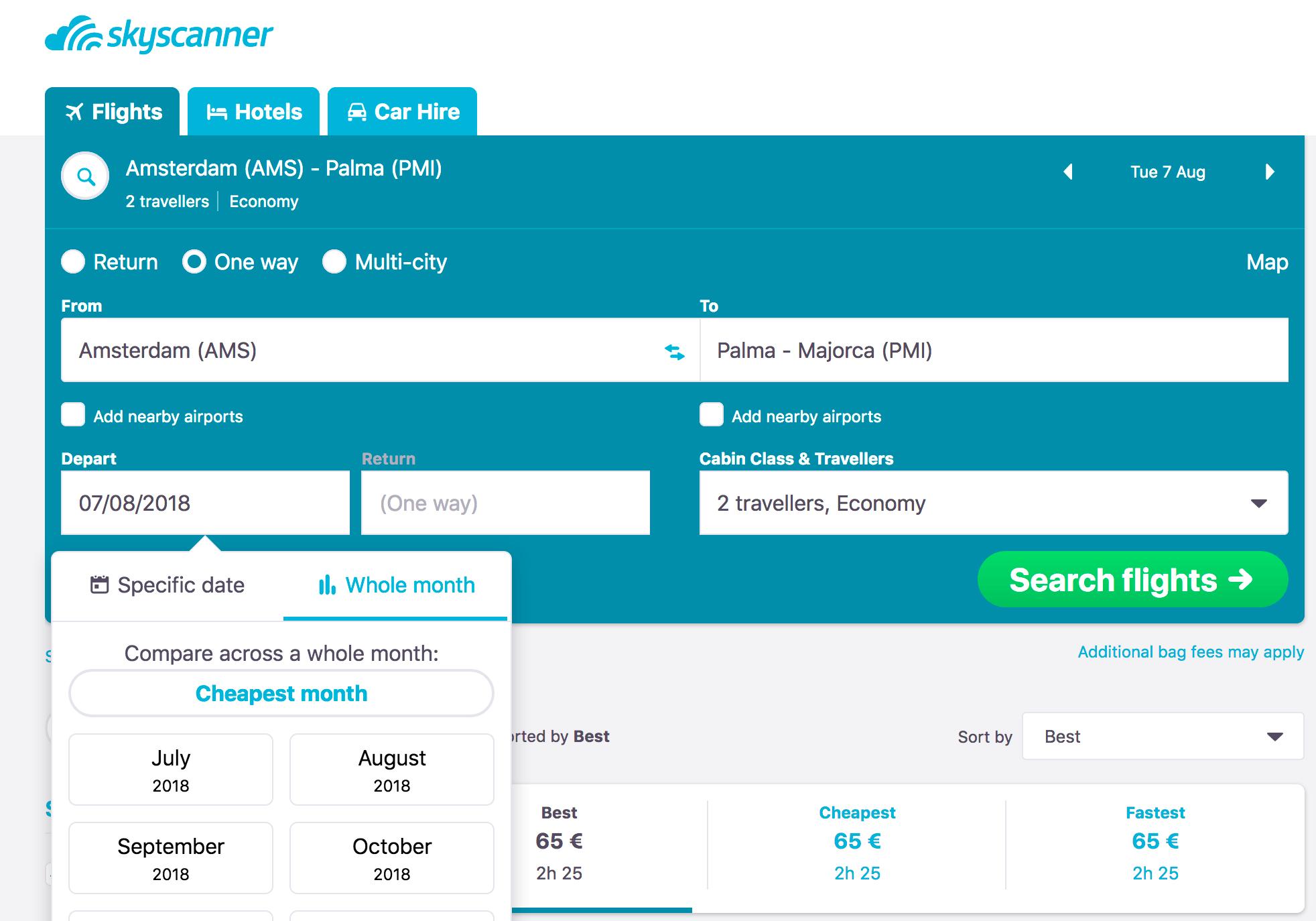 Ams Pmi Search Result Web
