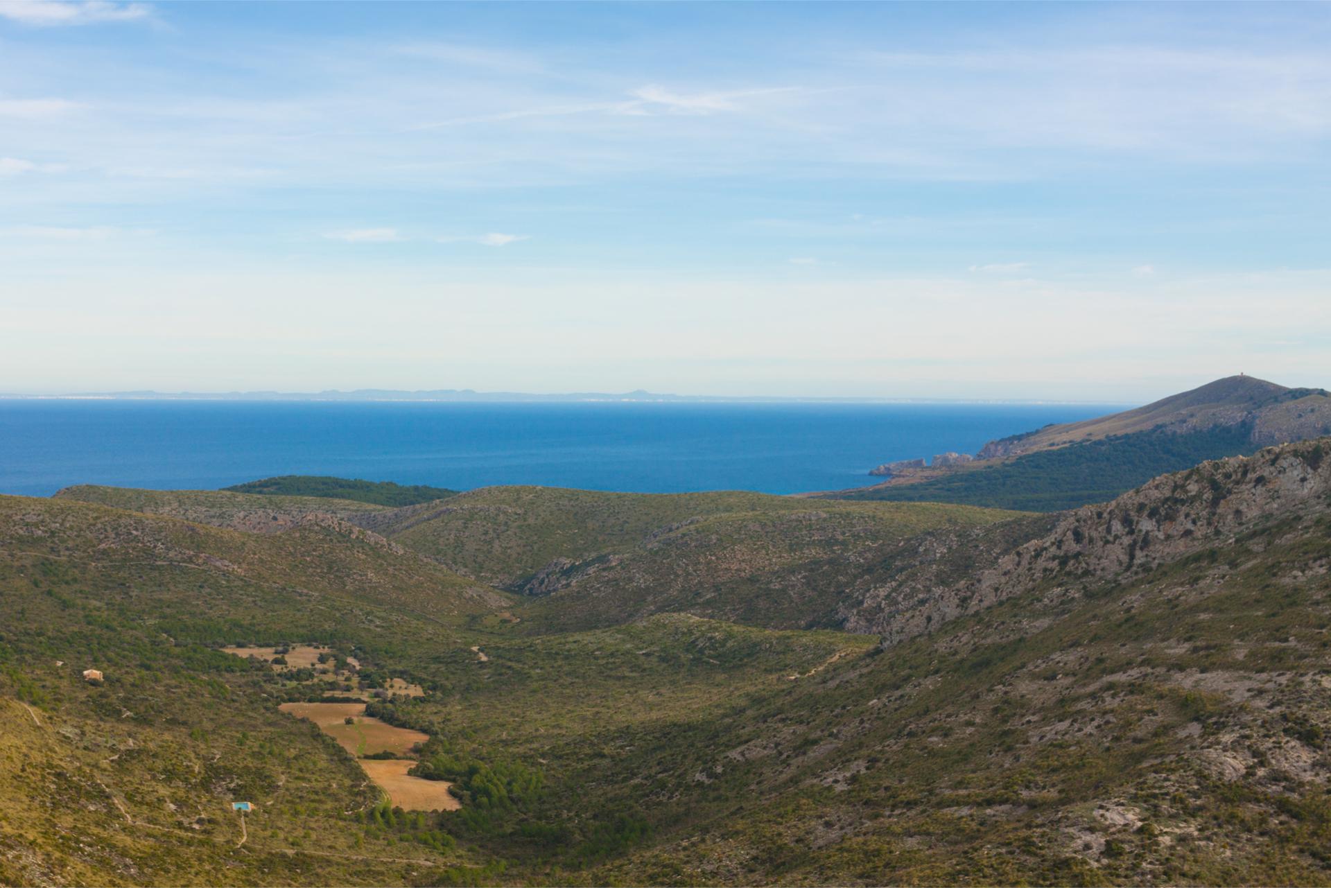 Hills Of Arta 2